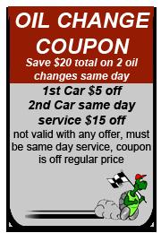 2_car_Oil